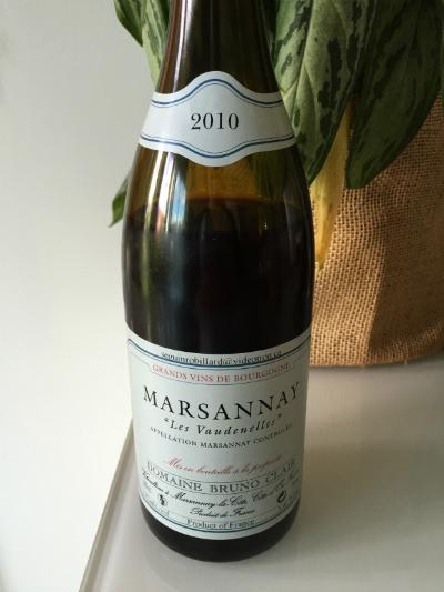 bruno-clair-marsannay-les-vaudenelles-2010