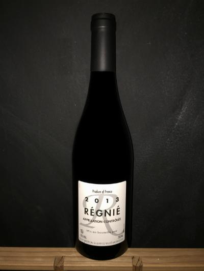 guy-breton-regnie-2013